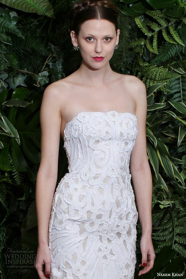 Miami Wedding Dresses 62 Amazing naeem khan bridal miami