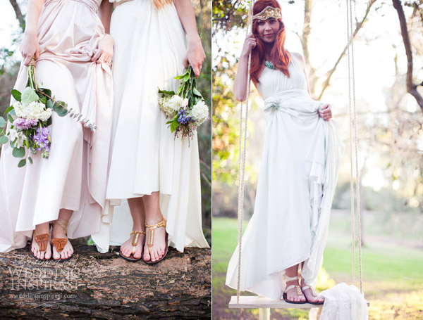 Win A Celia Grace Wedding Dress Sseko Designs Bridal Sandals Wedding Inspirasi,Different Styles Of Wedding Dresses