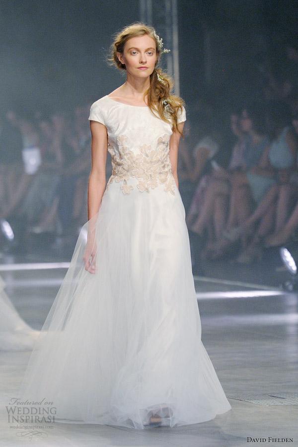 David fielden bridal 2014 wedding dresses wedding for David fielden wedding dresses