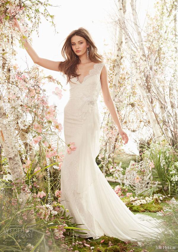 Prada Wedding Dresses to Buy – fashion dresses