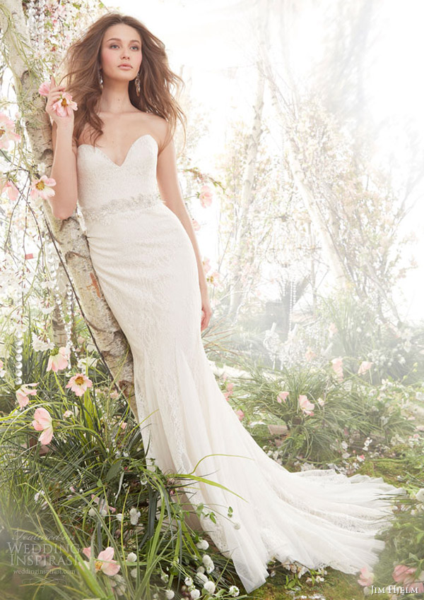 hjelm bridal spring