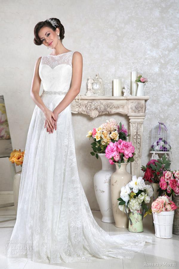 European Wedding Dress Designers 27 Superb Roberto Motti Wedding Dresses