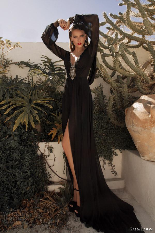 galia-lahav-evening-dresses-2014-moonstr