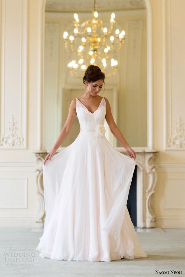 Naomi neoh bridal 2014 segredo clementina jardim