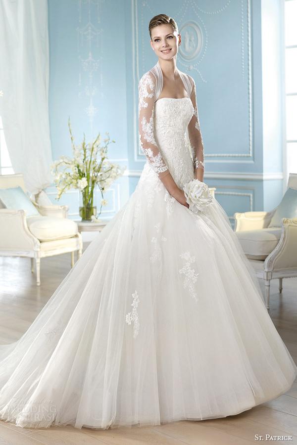 Wedding Dress Boleros And Shrugs - Image Wedding Dress Imagemax.co