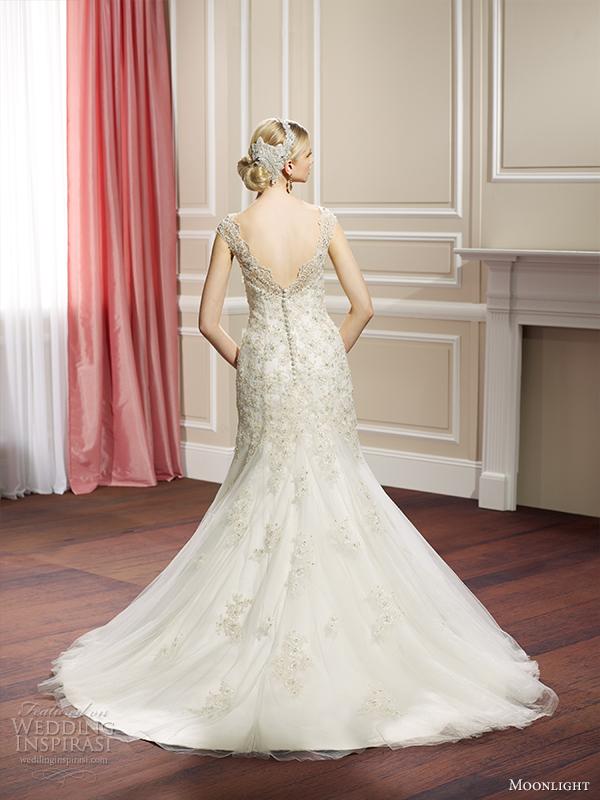 Wedding Dress Ohio 30 Luxury moonlight collection fall wedding