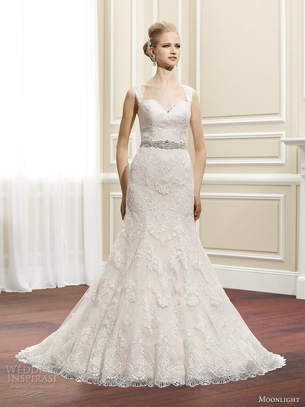 Rhinestone Sash For Wedding Dress 65 Fabulous moonlight couture fall wedding