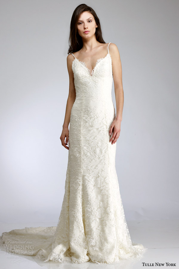 tulle new york antonio gual spring 2015 wedding dress koi brielle