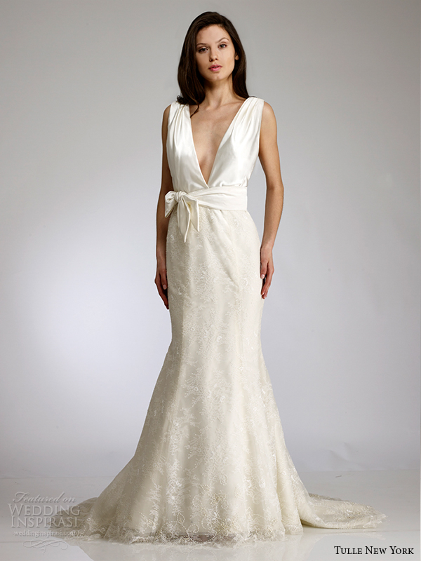 Wedding dress in watertown ny for New york wedding dresses online