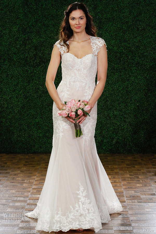 wtoo watters fall 2014 julienne wedding dress style 13721