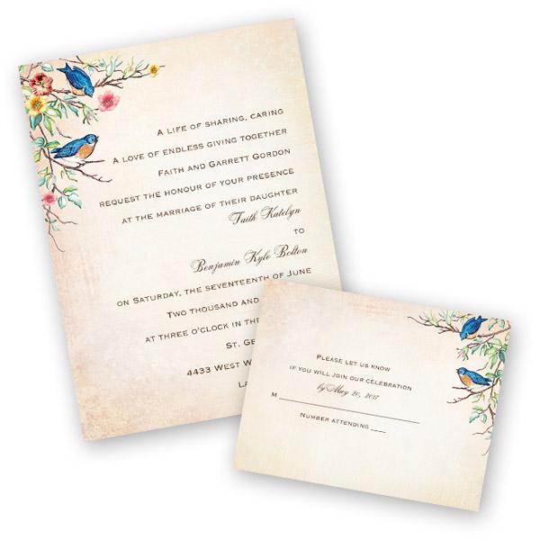 Glitter Wedding Invitations 98 Luxury anns bridal bargains bridal
