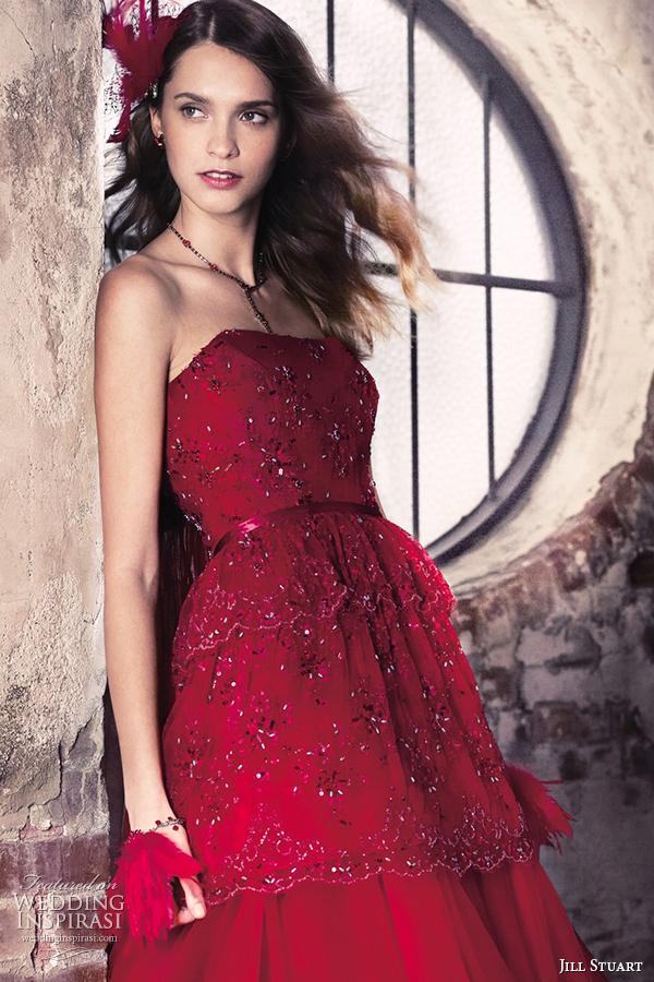 Wedding Dress Rental Florida 75 Luxury jill stuart wedding dress