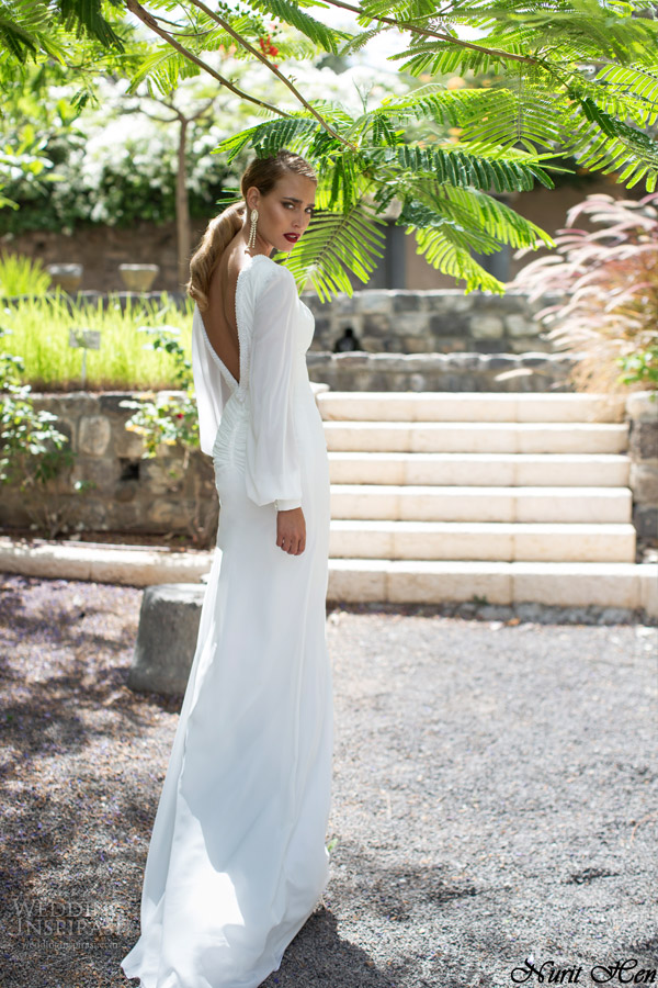 Dresses Summer Wedding
