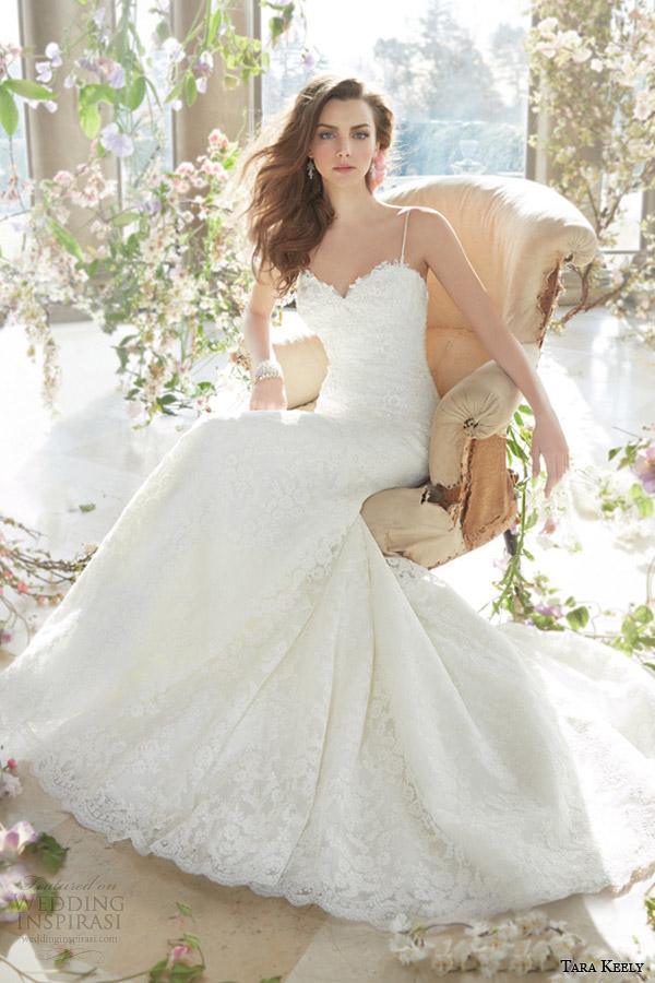 Indiana Wedding Dresses 27 Superb tara keely spring bridal