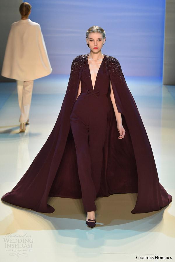 The Hottest 2015 Wedding Dress Trends — Part 3: Colors ...