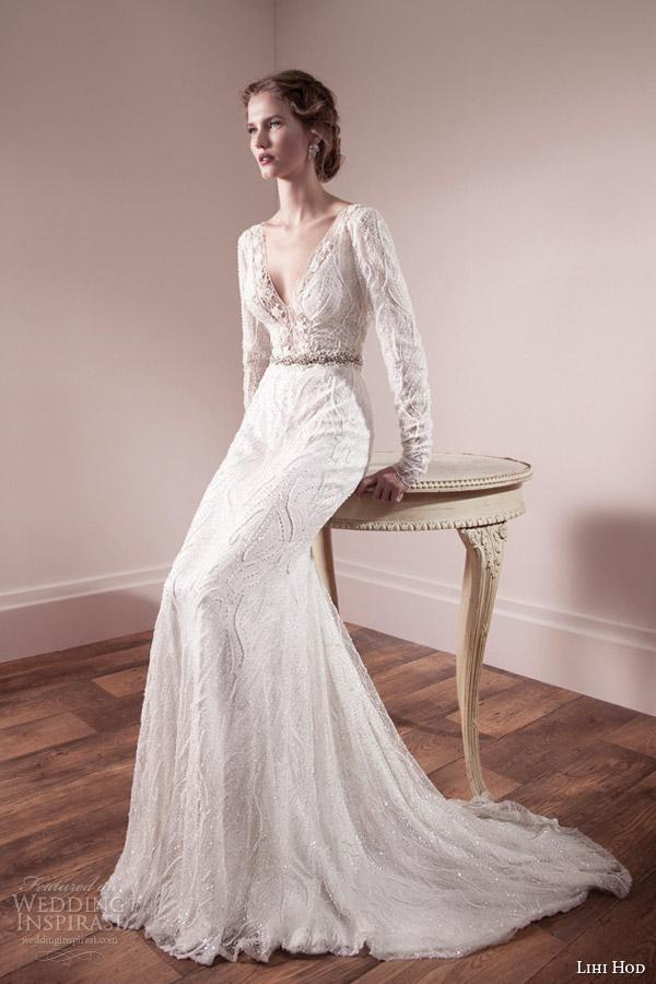 Retail Wedding Dresses 35 Best lihi hod bridal spring