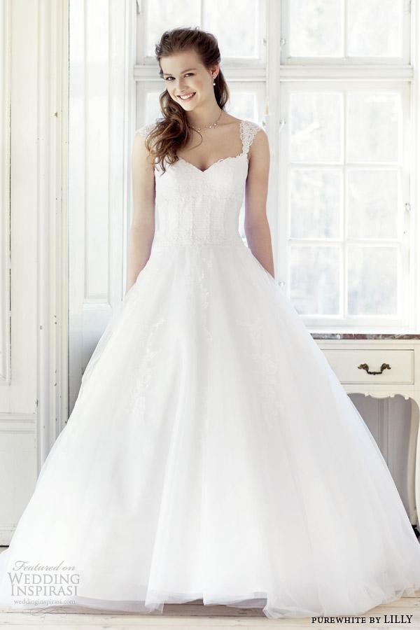 Lace Bolero Jacket For Wedding Dress 67 Lovely purewhite by lilly wedding