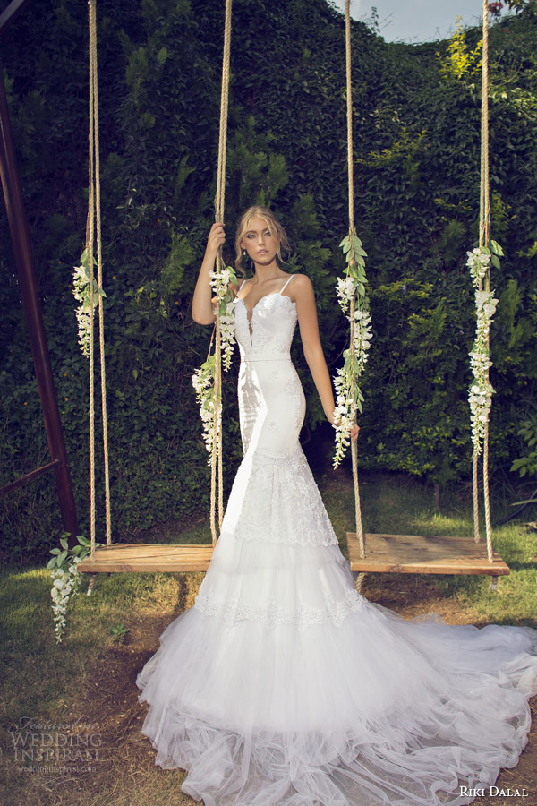Where To Sell Wedding Dresses 86 Best riki dalal bridal provence
