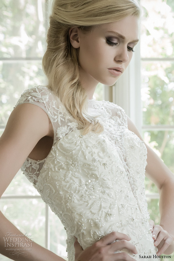 Wedding Dress Shops In Houston Tx