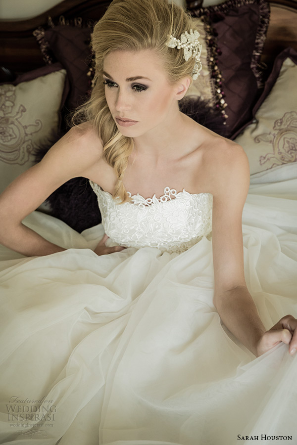 Cheap Wedding Dresses In Houston Texas 41 Luxury sarah houston bridal collection