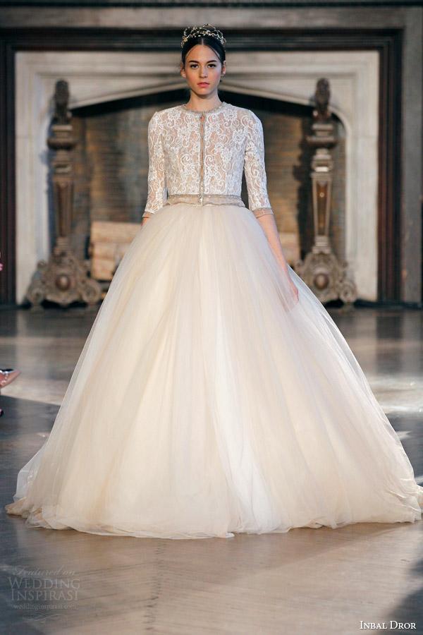 Wedding Dress Jackets And Shrugs 53 Elegant inbal dror bridal fall