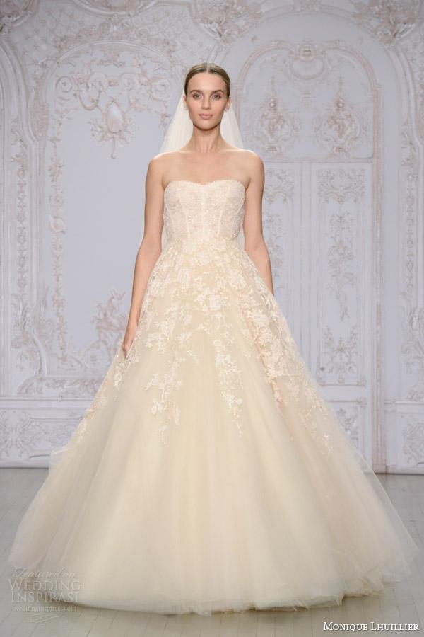 Monique Lhuillier Wedding Dresses Prices 13 Simple monique lhuillier bridal fall