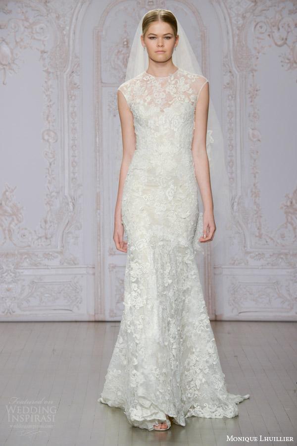 Monique Lhuillier Wedding Dresses Prices 9 Unique monique lhuillier bridal fall