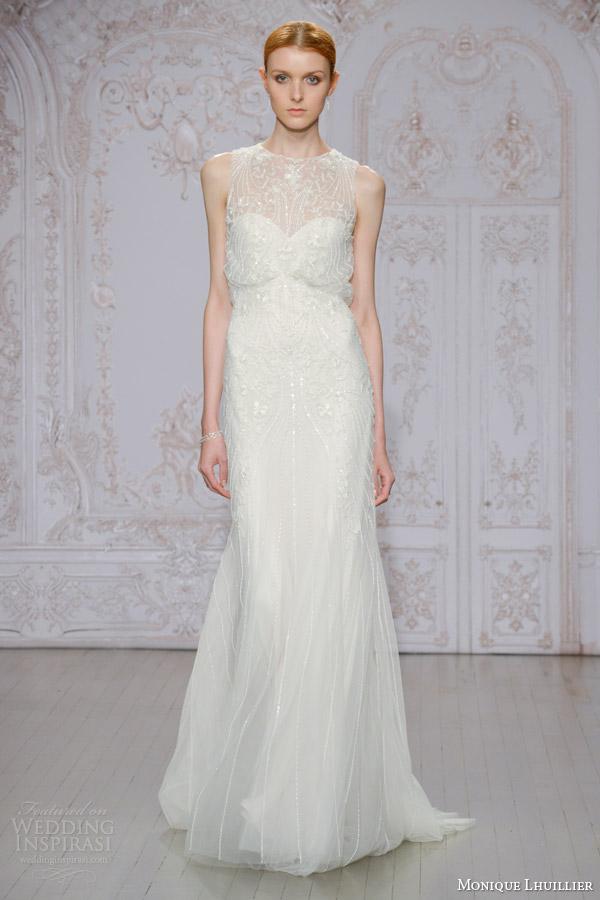 Monique Lhuillier Wedding Dresses Prices 68 Beautiful monique lhuillier bridal fall