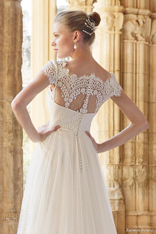 View Wedding Dresses 57 Marvelous raimon bundo wedding dresses