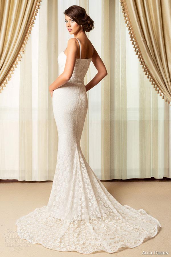 View Wedding Dresses 80 Marvelous alice design romania bridal