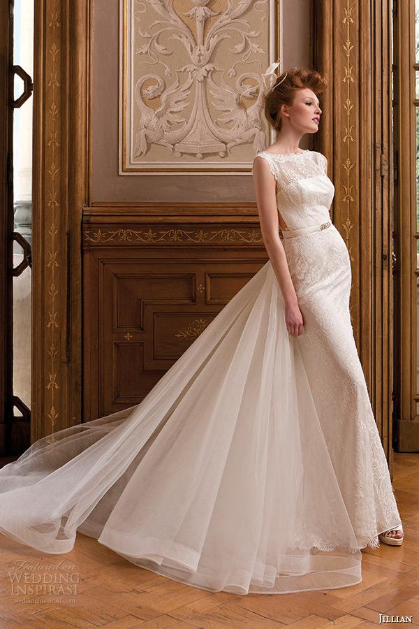 Lace Wedding Dresses Online 58 Unique jillian wedding dress sleeveless