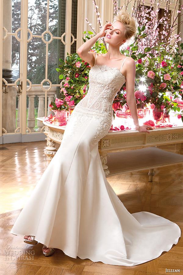 Wedding Dress Spokane 95 Ideal jillian wedding dress spagetti