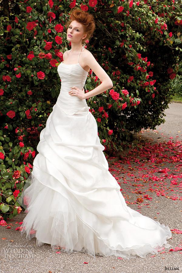 Wedding Dress Spokane 79 Amazing jillian wedding dresses spagetti