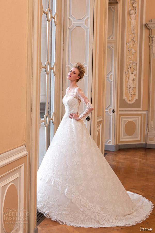 Wedding Dress Spokane 75 Trend jillian sposa bridal illusion