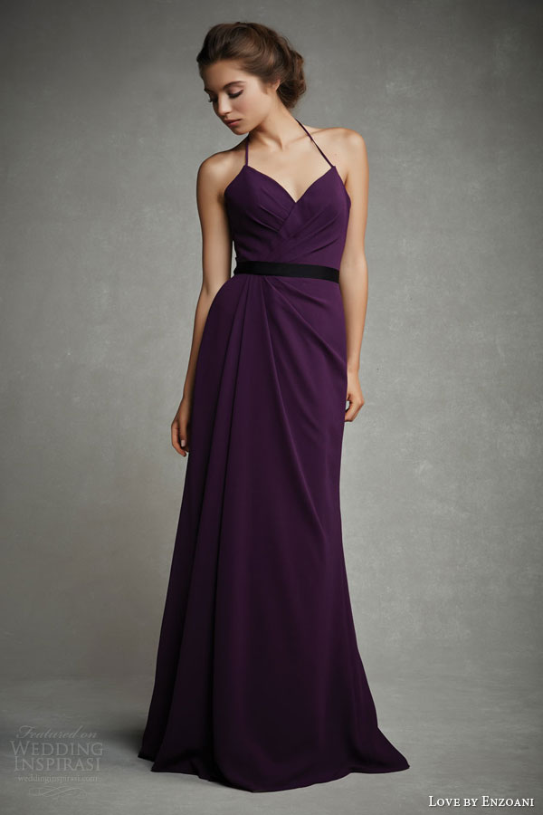Special Occasions Dresses For Weddings 34 Fabulous love enzoani bridesmaids dress