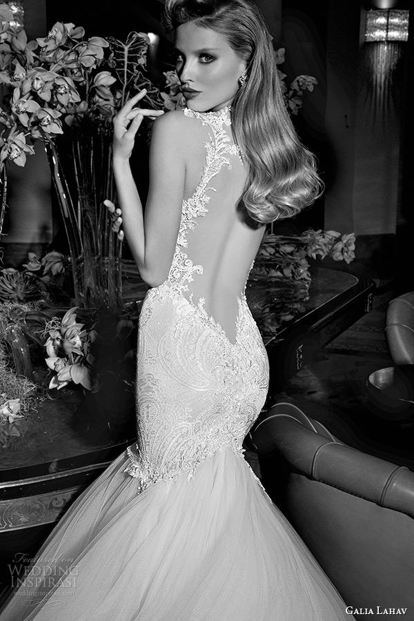 Black And White Wedding Gowns 79 Inspirational galia lahav jazz age