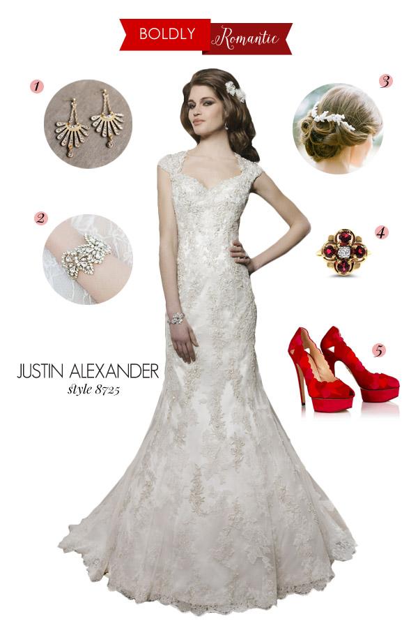 Wedding Dresses Justin Alexander 80 Ideal justin alexander wedding dress