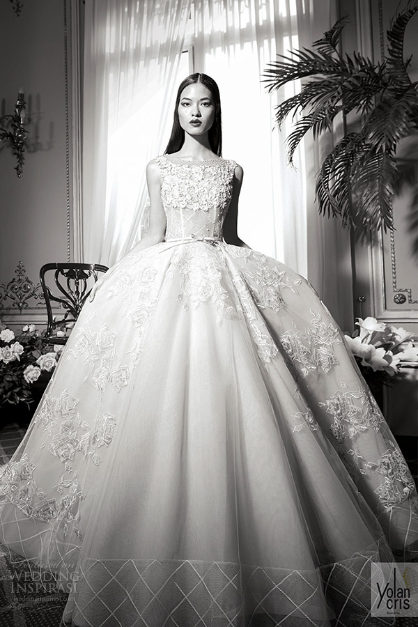 If Cinderella Had a Flaky Fairy Godmother — Magical Ball Gowns Fit ...