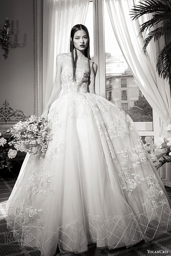 most popular wedding dress designers 2016 75