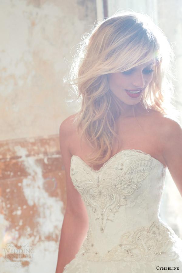 Brazilian bridal outfits/dresses  brazilian wedding