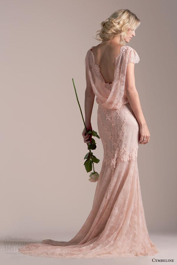 Accessories For Wedding Dresses 95 Unique cymbeline bridal iphigenie rose
