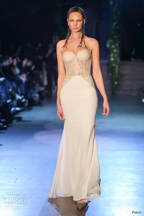 Short Couture Wedding Dresses 61 Cute persy couture wedding dresses