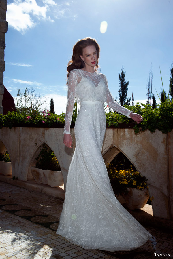 Monsoon Wedding Dresses 42 Amazing Tamara Bridal Wedding Dresses