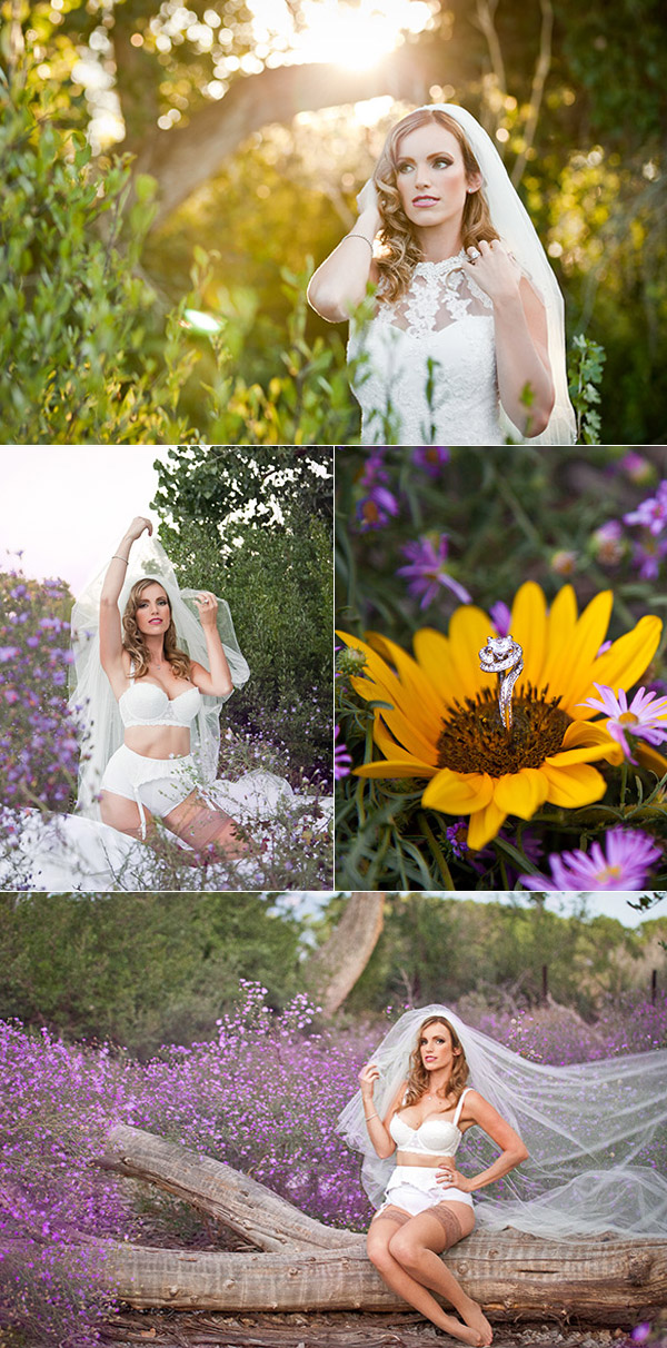 albuquerque new mexico bridal boudoir beauty photography soft romantic styled wedding shoot stephanie stewart photography lingerie wedding dress