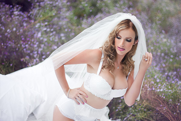 albuquerque new mexico bridal boudoir beauty wedding shoot stephanie stewart photography 13 lingerie veil ring