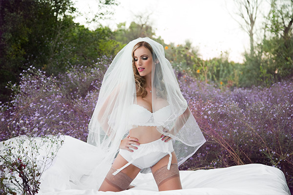 albuquerque new mexico bridal boudoir beauty wedding shoot stephanie stewart photography 16 lingerie veil