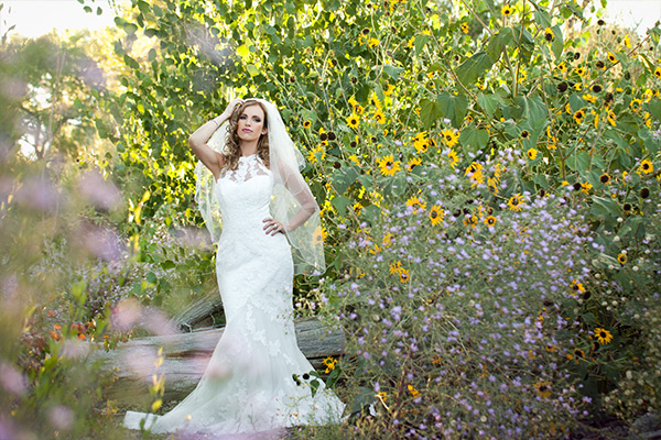 albuquerque new mexico bridal boudoir beauty wedding shoot stephanie stewart photography 5 sunflower