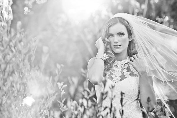 Albuquerque Bridal Boudoir Session — by Stephanie Stewart