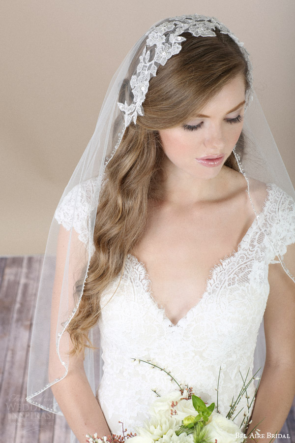 Accessories for Weddings 2015