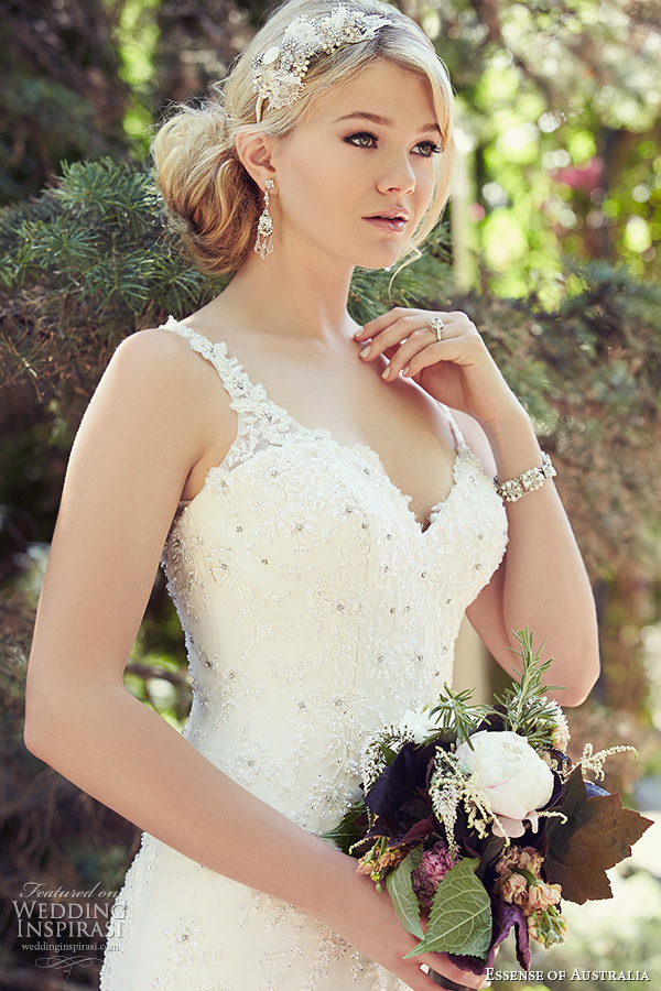 Australian Essence Wedding Dresses 44 New essense of australia wedding